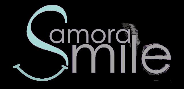 Mondhygiëne Rotterdam | Samora Smile Mondhygiënepraktijk!